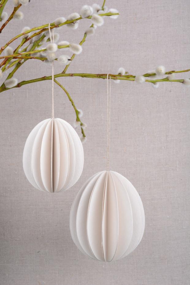 Final-ornament-2-sizesFULL