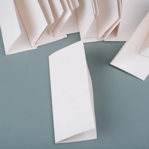 Fold-squares-in-half