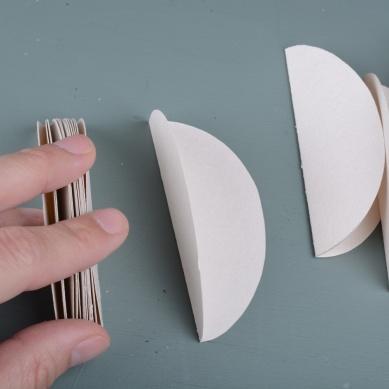 Glue-tip