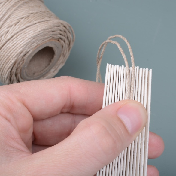 Tip-to-glue-cord-1