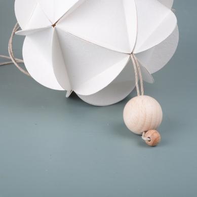 Wood-bead-through-botttom