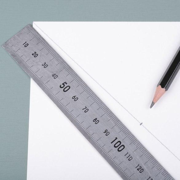Make-a-10cm-mark
