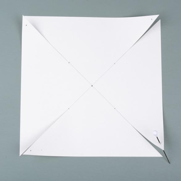 Make-pinholes-full