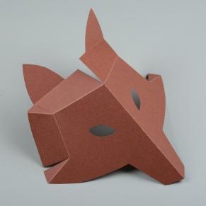 Foxprefold