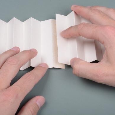 Glue-paper-2