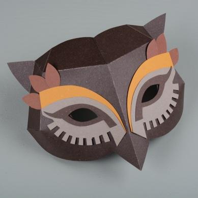 Owlfinal2