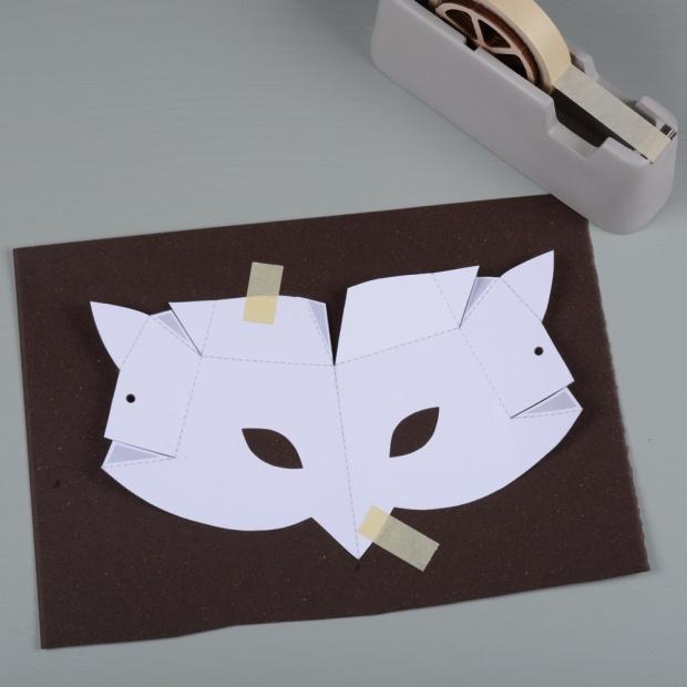 Owltape