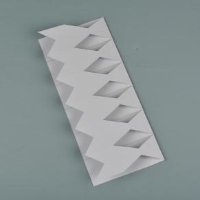 Fold-along-1