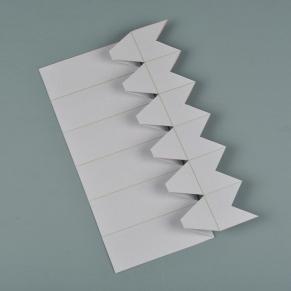 Fold-along-2
