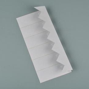 Fold-along-3