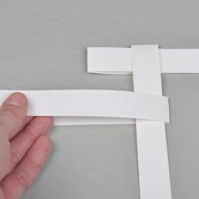03-Third-strip