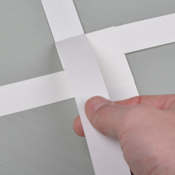06-Fold-back