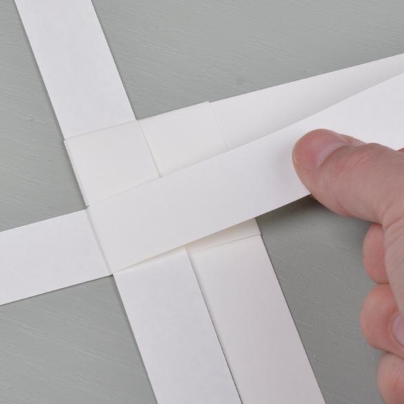 07-Fold-over