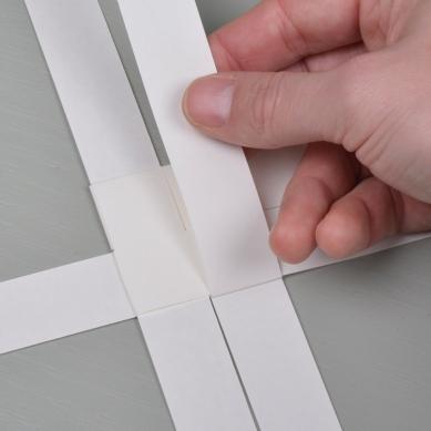08-Fold-back