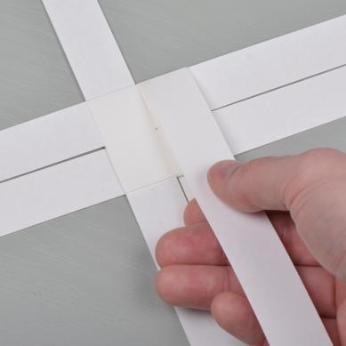 11-Fold-back